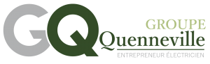 Groupe Quenneville