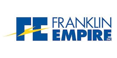 Franklin Empire Inc.